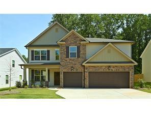 Loans near  Summerwalk Rd, Greensboro NC