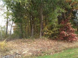 1308 Ranhurst Rd, Mc Leansville, NC