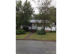 Loans near  Milton St, Greensboro NC