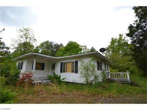 449 Crestwick Rd, Ramseur, NC