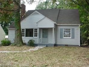 480 Knollwood St, Winston Salem, NC