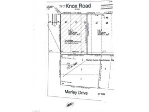 757 Knox Rd, Mc Leansville, NC