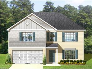 Loans near  Anita Glen Dr, Greensboro NC