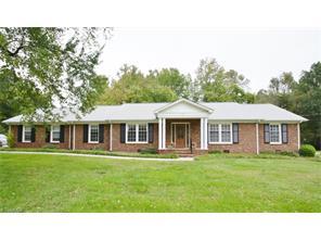 3411 Longview Dr, Burlington, NC