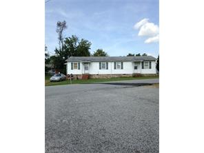 113 115 Cloverdale Ct, High Point, NC