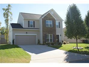3678 Mcginty, Greensboro, NC