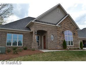 Loans near  Putters Cir, Greensboro NC