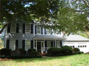 2507 Northfork Ter, High Point, NC