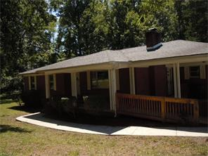 158 Old Fisher Ferry Rd, Thomasville, NC