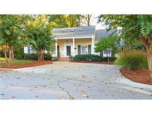 Loans near  Irving Park Ct, Greensboro NC