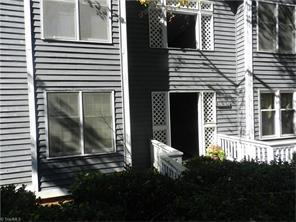344 Meadows Cir, Winston Salem, NC