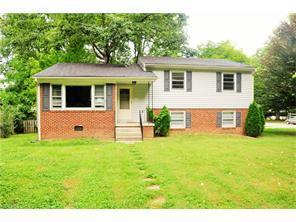 Loans near  Pinecroft Rd, Greensboro NC