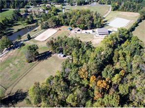 Loans near  Millpoint Rd, Greensboro NC