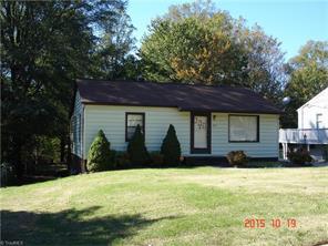 1414 Kenwood St, Winston Salem, NC