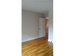 1543 S Hawthorne Rd, Winston Salem NC 27103