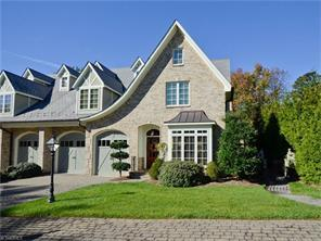 Loans near  Granville Oaks Ct, Greensboro NC
