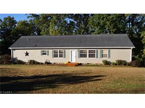 2388 Duggins Rd, Madison, NC
