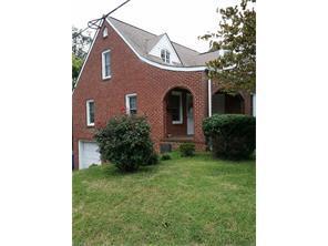501 W Mountain St, Kernersville, NC