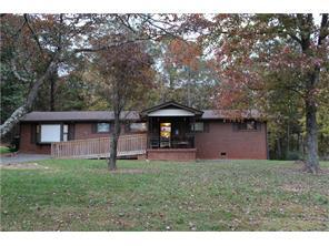 198 Pads Rd, Wilkesboro, NC