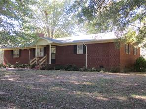 1370 Ed Hawkins Rd, Sandy Ridge, NC