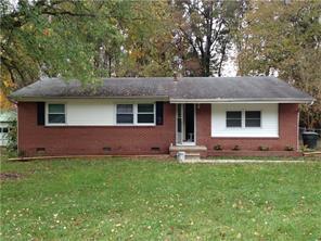 Loans near  Sandburg Dr, Greensboro NC
