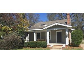 1320 W Friendly Ave, Greensboro, NC