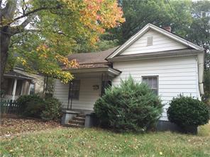 Loans near  Aycock St, Greensboro NC