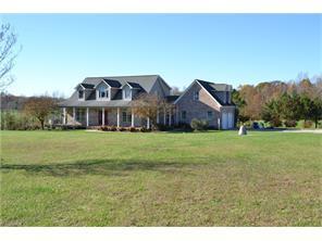 3449 New Salem Rd, Climax, NC