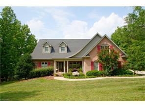 Loans near  Pleasant Oaks Rd, Greensboro NC
