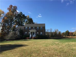 244 Reich Farm Ct, Lexington, NC