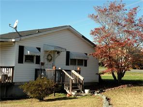 1853 Friedberg Church Rd, Winston Salem, NC