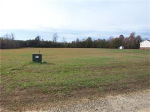 25 Butler Lake Road, Reidsville, NC