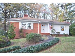 Loans near  W Lake Dr, Greensboro NC