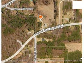 Loans near  Air Harbor Rd, Greensboro NC