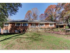 269 Irvin Farm Rd, Reidsville, NC