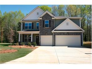 Loans near  Harbor Glen Ct, Greensboro NC