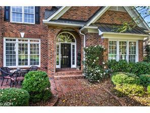 Loans near  Pebble Ridge Ct, Greensboro NC