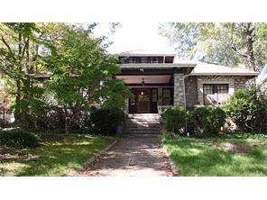 Loans near  Church St, Greensboro NC