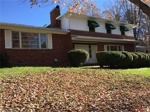 116 Holly Ln, Mocksville, NC