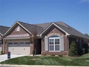1100 Friedberg Village Dr #LOT 169, Winston Salem, NC