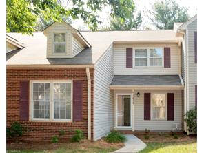 2676 Windy Xing, Winston Salem, NC