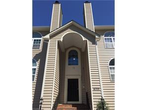 6702 W Friendly Ave #APT 3G, Greensboro, NC
