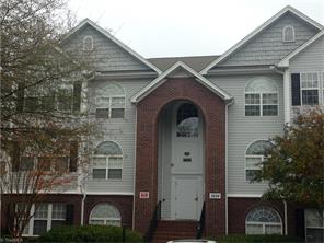 3694 Cotswold Ave #APT 3a, Greensboro, NC