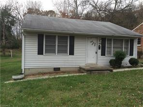 241 Neely St, Mocksville NC 27028