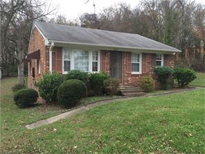 255 Neely St Mocksville, NC 27028