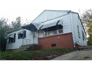 648 Wesley Dr, High Point, NC