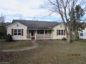 305 Aldridge Rd, High Point NC 27263