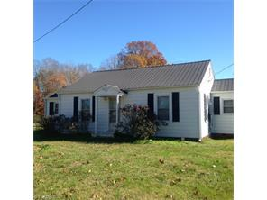 281 Pleasant Ridge Rd, Franklinville, NC