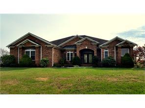 371 Brangus Way, Mocksville, NC