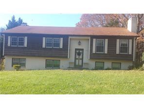 2309 Foxfield Ct, Winston Salem, NC